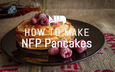 NFP Pancakes