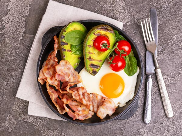 Is a Keto Diet Right for You?